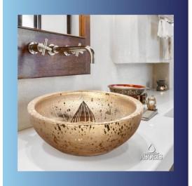thumb Keramik Waschbecken