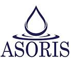 Logo - Asoris